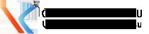 Online YDS Center İletişim, Online YDS Center Adres - Online YDS Center